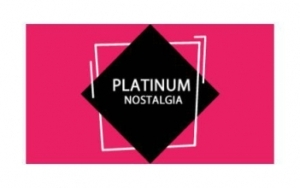 October 2018 Platinum Nostalgic Packs BY The Godfathers Of Deep House SA
